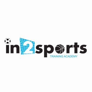 In2Sports Training Academy Saket