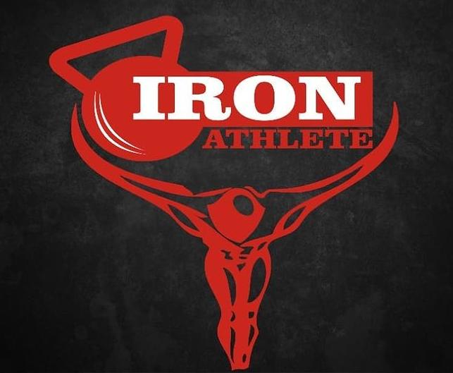 Iron Athlete Gym