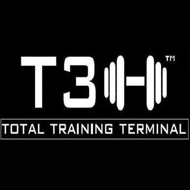 Total Training Terminal