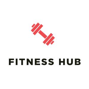Fitness Hub Sector 10 Faridabad