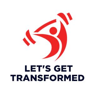 Let's Get Transformed Thane West