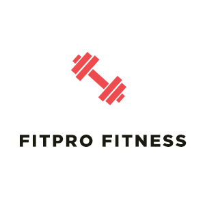 Fitpro Fitness Sector 7 Dwarka