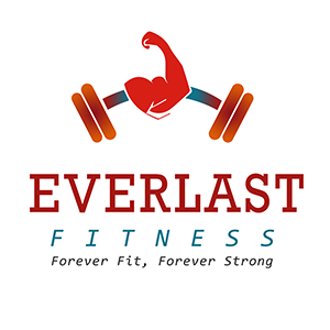 Everlast Fitness