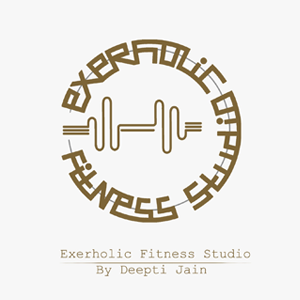 Exerholic Fitness Studio