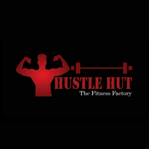 Hustle Hut (The Fitness Factory)