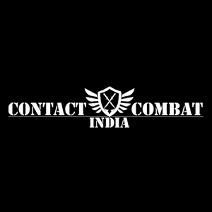 Contact Combat India Cr Park