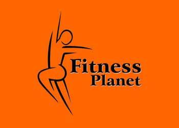Fitness Planet Kirti Nagar