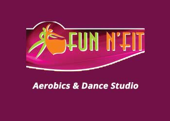 Fun N Fit Aerobics And Dance Studio