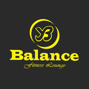 Balance Fitness Lounge Next To ICICI Bank