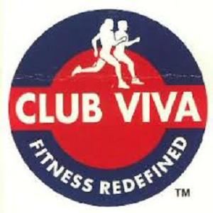 Club Viva Dhakoli