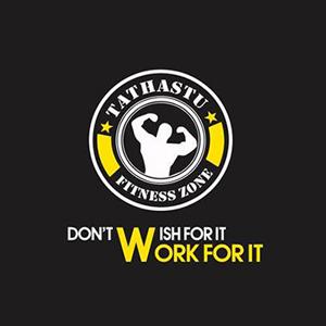 Tathastu Fitness Zone Murlipura