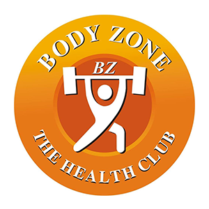 Body Zone The Health Club