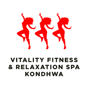 Vitality Fitness & Relaxation Spa Kondhwa