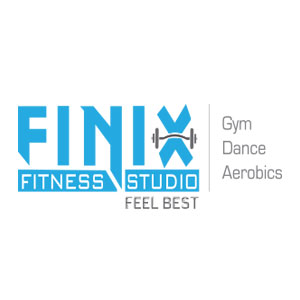 Finix Fitness Studio