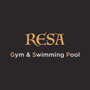 Resa Fitness Club