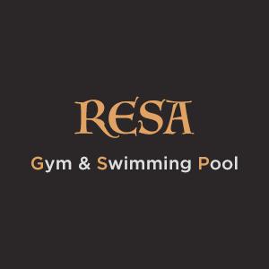 Resa Fitness Club Sector 29b