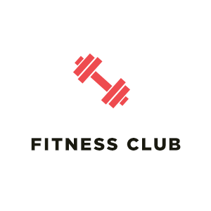 The Grand Fitness Club Kubernagar