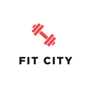 The Fitcity Unisex Gym