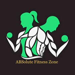 Absolute Fitness Zone Kasba