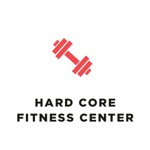 Hard Core Fitness Center