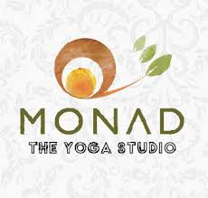 Monad The Yoga Studio
