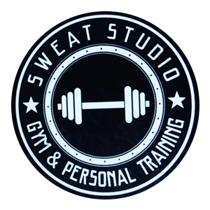 Sweat Studio