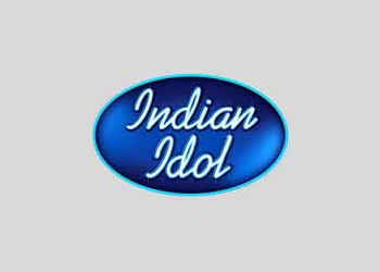 Indian Idol Academy South Extension 1