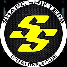 Shape Shifters Electronics City