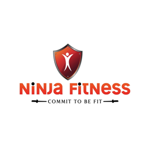 Ninja Fitness