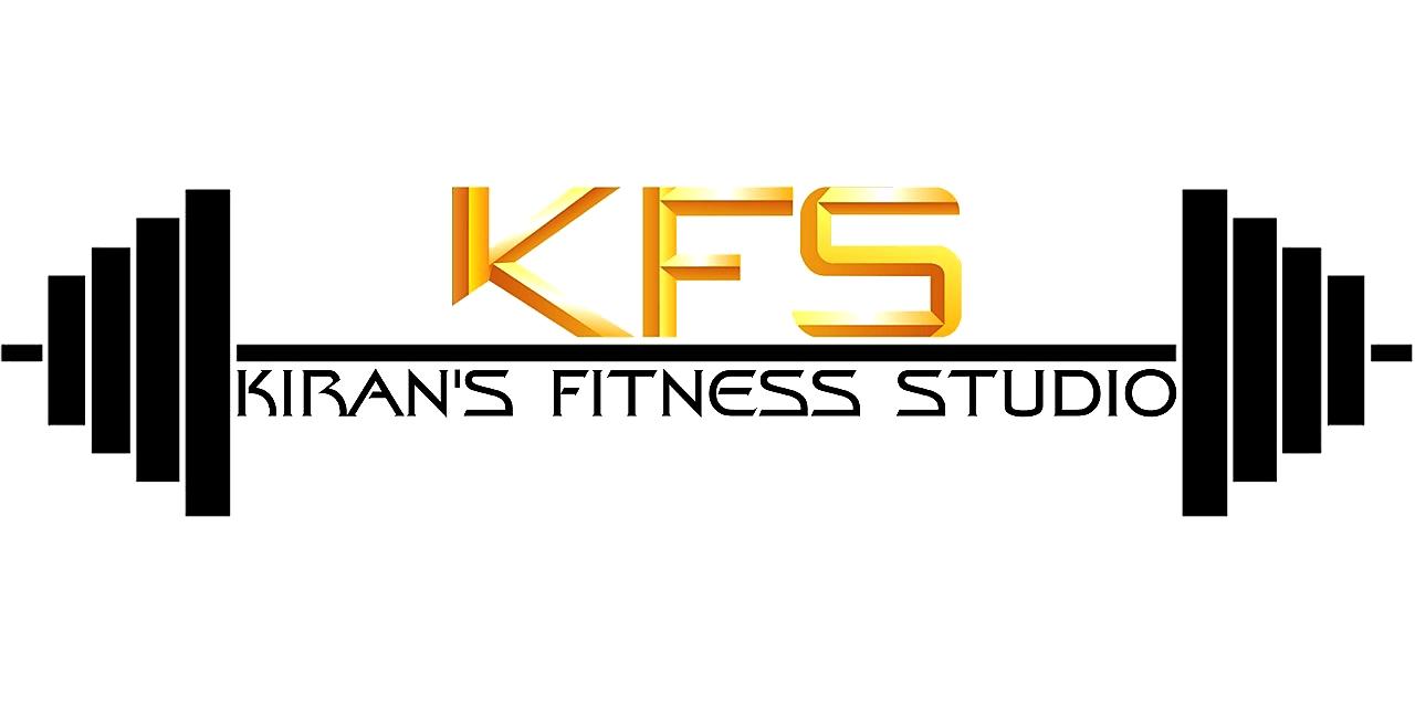 Kiran's Fitness Studio Nikol