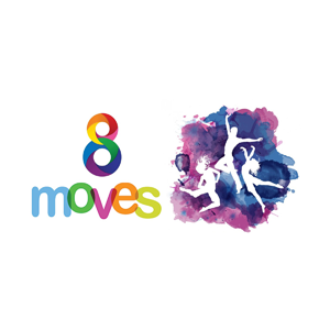 8 Moves Dance Studio TC Palya Road