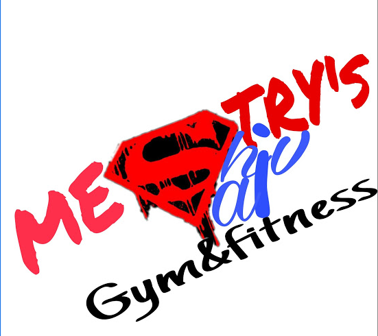 https://images.fitpass.co.in/studio_logo_73F9DBB7F453CD.PNG