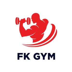 FK Gym