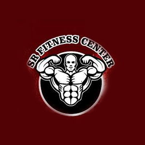 SR Fitness Center Vashi