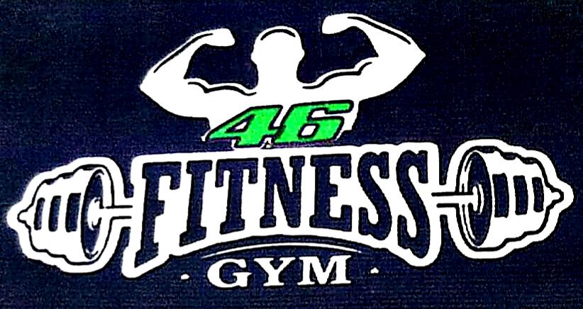 46 Fitness Gym Aastodia
