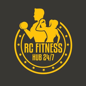 RC Fitness 24*7 Dombivli East