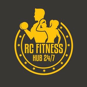 RC Fitness 24*7