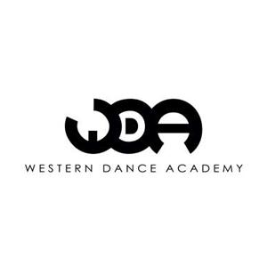 Western Dance Academy