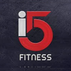 I5 Fitness Mahakali Caves Road
