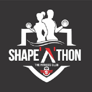 ShapeAthon Gym&Spa