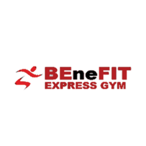 Benefit Express Gym