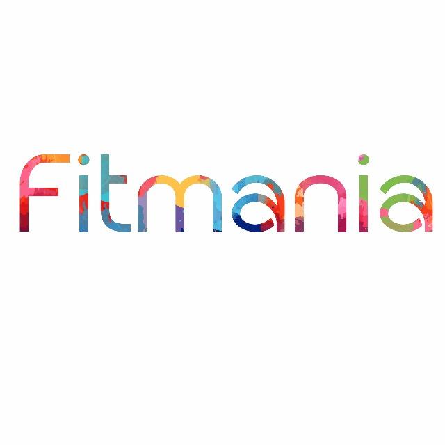 Fitmania Airoli