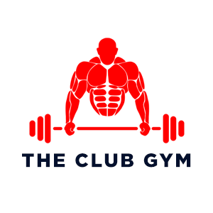 The Club Gym