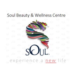 Soul Gym Fitness Crossfit