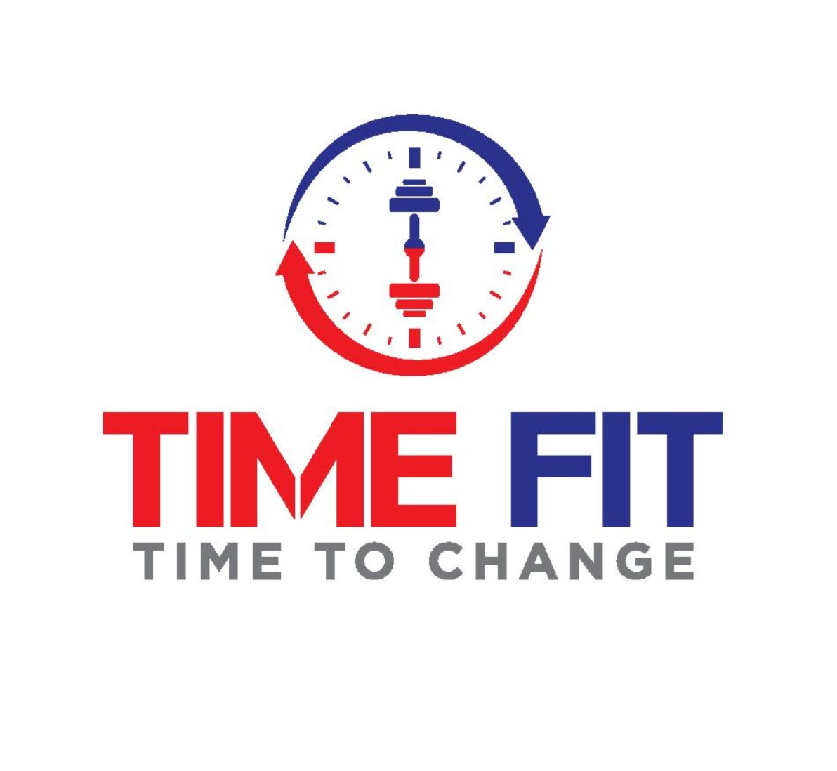 Timefit HSR Layout