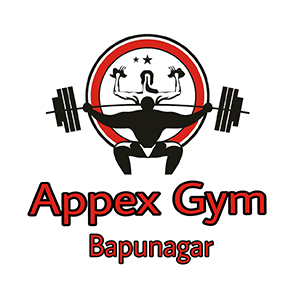 Appex Gym