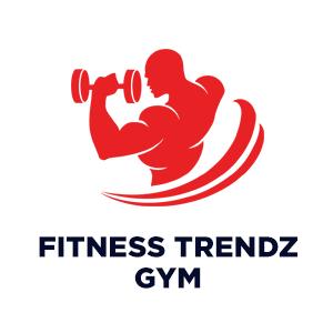 Fitness Trendz Gym Madhapur