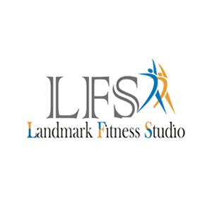 Landmark Fitness Studio