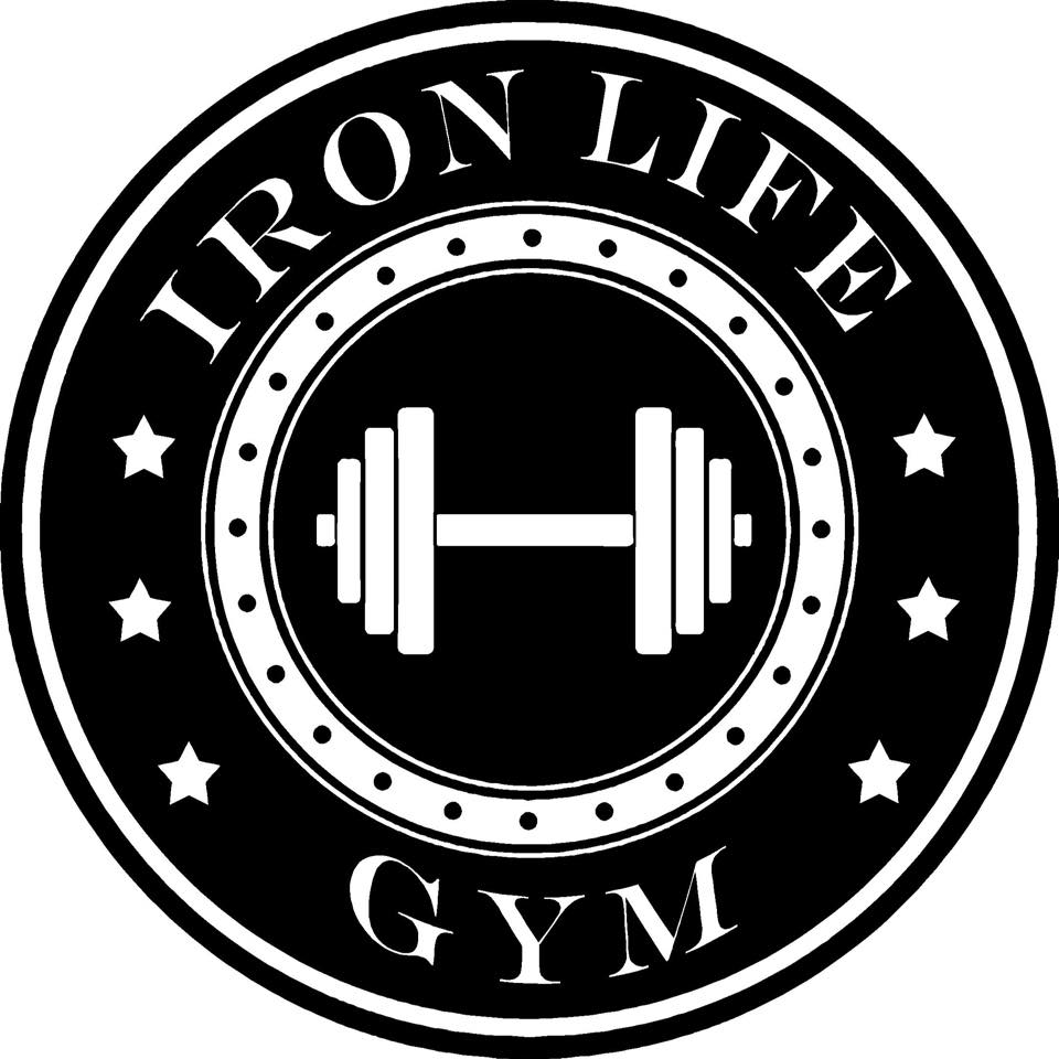 Iron Life Gym & Fitness Ramapuram