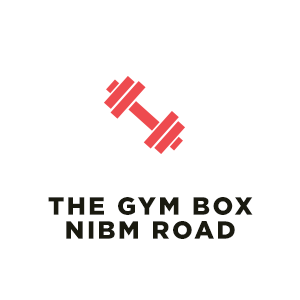 The Gymbox